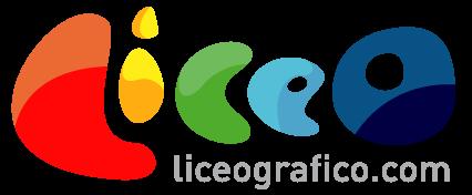 Muestras | Liceo Gráfico
